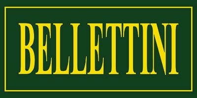 Bellettini.com