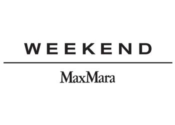 Weekend MaxMara