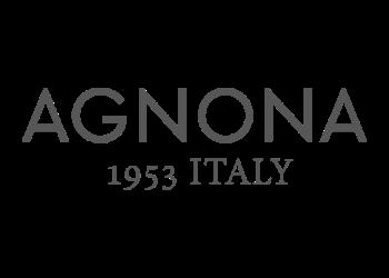 Agnona
