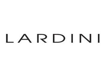 Lardini