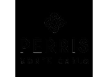 Perris